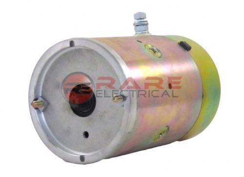 Hydraulic Pump Fenner Hydraulic Pump