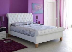 Ebay Bed Super King Size Frame