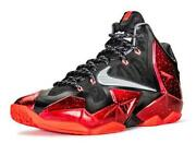 Miami Heat Shoes