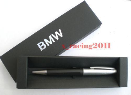 Bmw Pen Ebay
