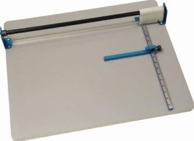 Lassco W630 Score Ii Scoring Perforating 19.5 Tablet W-630