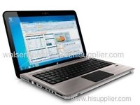 "HP Pavilion dv6-3040sa, 15.6"" Laptop, AMD Turion II, 4GB Ram, 500GB HDD"