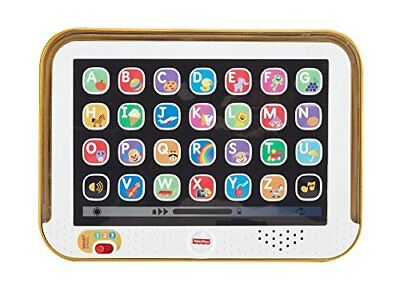 Educational Tablet Toy Games For Baby Toddlers 1 2 Year Olds Christmas Gift G...