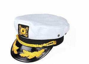 SHIP Captain Hat e0b292543f8