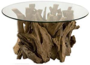 used teak furniture. teak root furniture used m