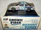 Revell Buckshot Jones Diecast Sport & Touring Cars