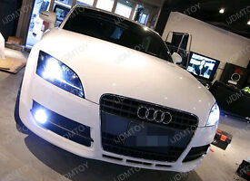HID CONVERSION LIGHT XENON KIT SUPPLIED N FITTED CHEAPEST IN NOTTINGHAM FROM £60