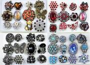 Wholesale Costume Rings