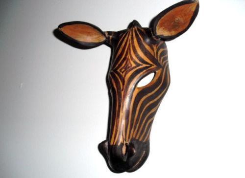 african decor ebay - African Decor