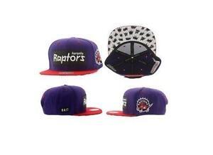 deb93bd08a177e Raptors Snapback: Basketball-NBA | eBay