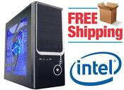 Desktop Computers Free Shipping