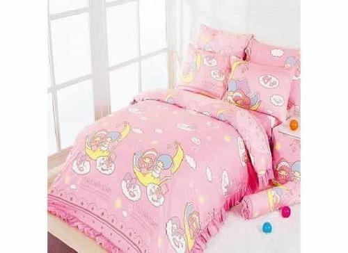 Little Twin Stars Bed Ebay