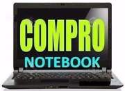 Computer PC portatile notebook tablet...