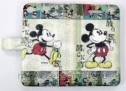Mickey Mouse iPhone 4 Case