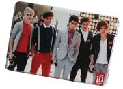 One Direction iPad Mini Case