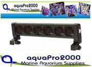 Aquarium Lüfter