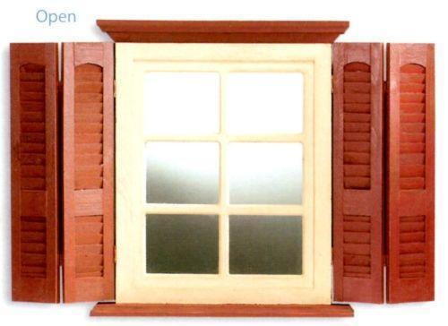 Superieur Home Interior Mirror | EBay