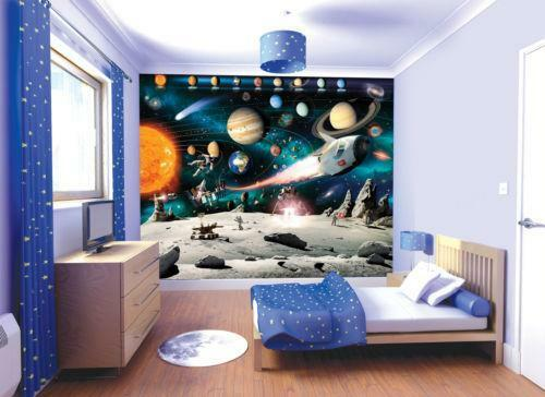Wallpaper Murals | EBay