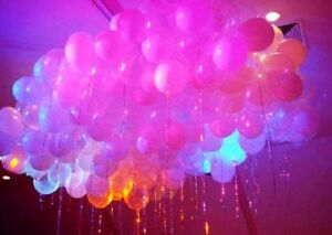 BALLOONS AND MORE BALLOONS SALE LOWEST PRICES FREE DELIVERY Belleville Belleville Area image 7