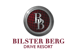 Bilster Berg Driving Resort