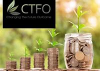 Own your personal Online Business and website with CTFO CBD