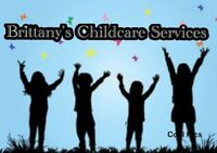Brittany's Childcare Services