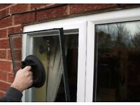 MISTED GLASS AND GLAZING SPECIALISTS CARDIFF