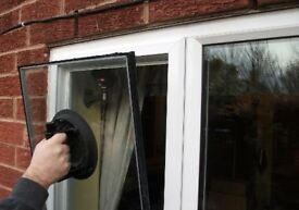 misted glass and glazing specialists cardiff glass replaced within 3 days.