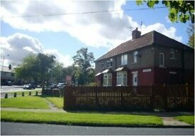 NOW RENTED 3 Bedroom House for Rent BD8 - Allerton