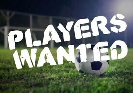 5 a side Players Wanted - Monday & Wednesday at 6pm - Scotstoun Leisure Centre