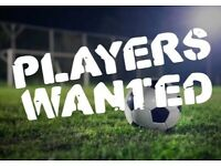 5 a side Players Wanted - Monday nights at Scotstoun Leisure Centre