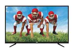 """Brand New in Box 60"""" RCA LED TV 1080P"""
