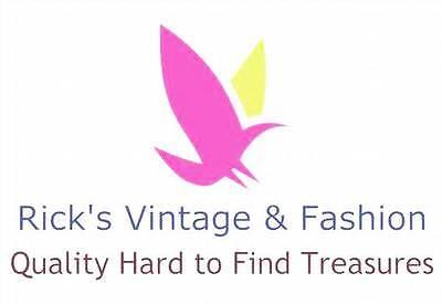 ricks_vintage_and_fashion