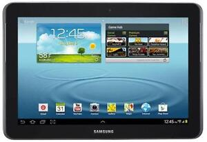 !! Samsung Galaxy tablet 9'' Seulement 249$ Wow