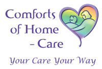 Seeking Certified Health Care Aides
