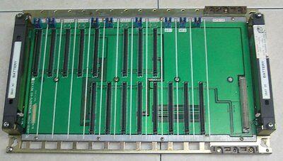 Yaskawa Yasnac Jancd-fc001 Sn 001945  Tested Warranty