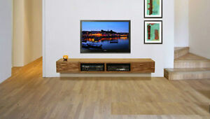 Don't wait, install it today Only $74.99 for wall mounting ur tv Stratford Kitchener Area image 3