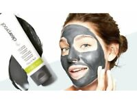 Mary Kay Clear Proof Charkoal Mask