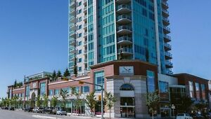 Gorgeous Condos For Sale in Arriva!