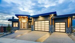 1656 Lakestone Drive, Lake Country, British Columbia
