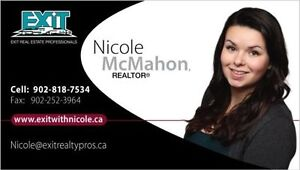 Thinking About Buying a Home? I Can Help... For FREE!!