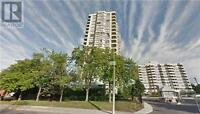 2 Beds, 2 Baths Condo Apartment at 75 KING ST E, Mississauga