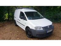 Volkswagen caddy £1950 Ono