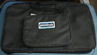 Pedalltrain 2 Soft Case(Case Only)