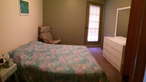 Chambre / Room 100 pc
