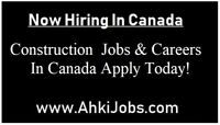 Want To Hire Indigenous Canadians?