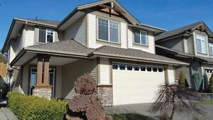 NEW LISTING/ OPEN HOUSE JULY 2 1PM-4PM