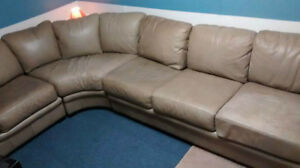 The Couch Doctor- On call, in home furniture service Kingston Kingston Area image 3