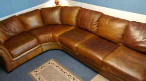 The Couch Doctor- On call, in home furniture service Kingston Kingston Area image 6