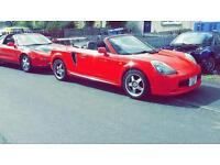 Lenzo RS5 wheels alloys 4x100 civic corsa vw jap clio fiesta